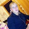 Николай, 20, г.Ленинск-Кузнецкий