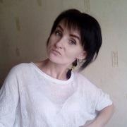 любовь, 29, г.Ижевск