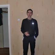 Михаил, 33, г.Новотроицк