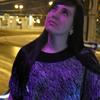 Наталья, 35, г.Урай
