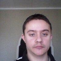 Александр Иванов, 31 год, Лев, Астрахань