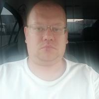 Андрей, 38 лет, Лев, Екатеринбург