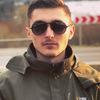 Роман, 21, г.Львов