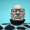 Grigoriy Anohov, 50, Kholmsk