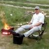 Андрей, 30, г.Новочеркасск
