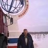 валерий, 59, г.Миллерово