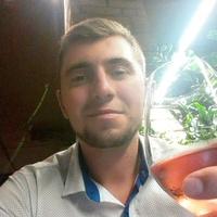 Роман, 27 років, Риби, Київ