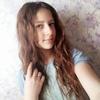 Мария Леденёва, 17, г.Донецк