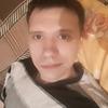 Sergey Beketov, 27, Sukhoy Log