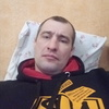 Вова, 36, г.Подольск