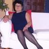 Mila, 57, г.Portugal