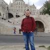 Артур, 30, г.Жолква