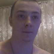 Алексей 30 Петрозаводск
