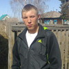 Леха Голев, 26, г.Алтайское