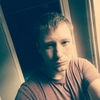 Серёга, 16, г.Реутов