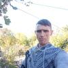 Николай, 31, г.Астрахань