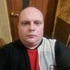 Петро, 36, г.Львов