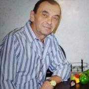 Саша 56 Октябрьский (Башкирия)