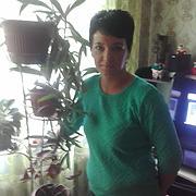 ♥Marina ♥, 42, г.Сасово