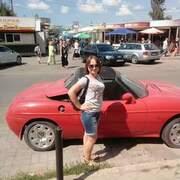 Сашенька, 24, г.Луцк