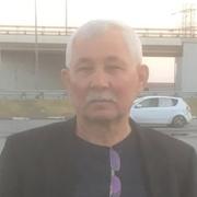 Сергей 62 Ростов-на-Дону