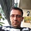 Mehmet, 44, г.Денизли