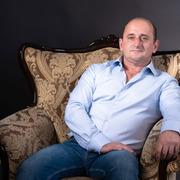 vitaliy, 43 года, Рак
