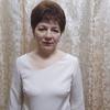 Рамзия, 51, г.Отрадный