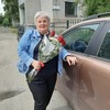 Ирина, 47, г.Сегежа