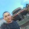 нуржан, 23, г.Талдыкорган