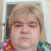 Наталья Кириленко 45 Караганда