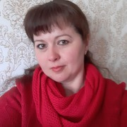 Алена 39 Ленск