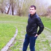 Владимир, 30, г.Протвино