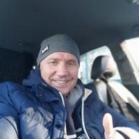 Евгений, 43 года, Рак, Находка (Приморский край)