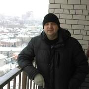 Олег Сергеевич, 35, г.Барнаул