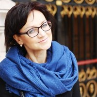 Наталия, 52 года, Дева, Санкт-Петербург