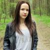 Анастасия, 17, г.Пинск