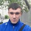 Олег, 30, г.Севастополь