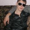 Сергей, 29, г.Нижнеудинск