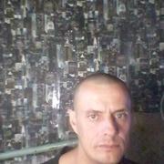 Евгений 39 лет (Стрелец) Бердск