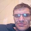 виталий, 42, г.Астана