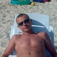 Олег, 43 года, Телец, Херсон