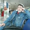 Viktor, 63, Raduzhny