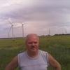 Владимир, 62, г.Дзержинск