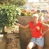Елена, 43, г.Красный Луч
