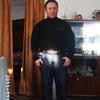 gwandelin, 48, г.Акташ