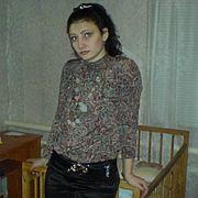 олеся, 34, г.Павловская