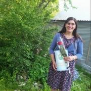 Тетяна, 42 года, Козерог