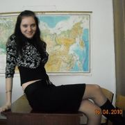 Ольга, 31, г.Купино