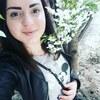 Татьяна, 20, Нова Каховка